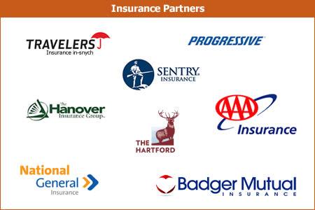 Auto Insurance Home Insurance Cooney Insurance Waukesha